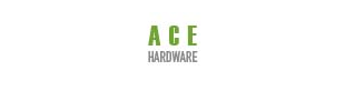 Ace Hardware - Tomah